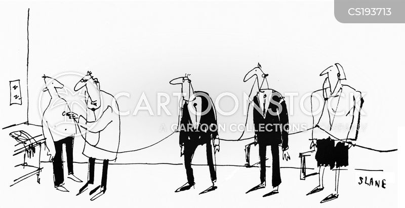 Medical Regulation cartoons, Medical Regulation cartoon, funny, Medical Regulation picture, Medical Regulation pictures, Medical Regulation image, Medical Regulation images, Medical Regulation illustration, Medical Regulation illustrations