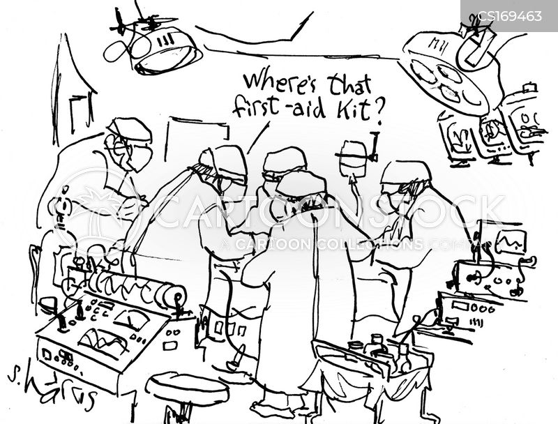 Surgical Teams cartoons, Surgical Teams cartoon, funny, Surgical Teams picture, Surgical Teams pictures, Surgical Teams image, Surgical Teams images, Surgical Teams illustration, Surgical Teams illustrations
