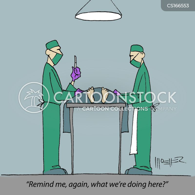 Forgetfulness cartoons, Forgetfulness cartoon, funny, Forgetfulness picture, Forgetfulness pictures, Forgetfulness image, Forgetfulness images, Forgetfulness illustration, Forgetfulness illustrations