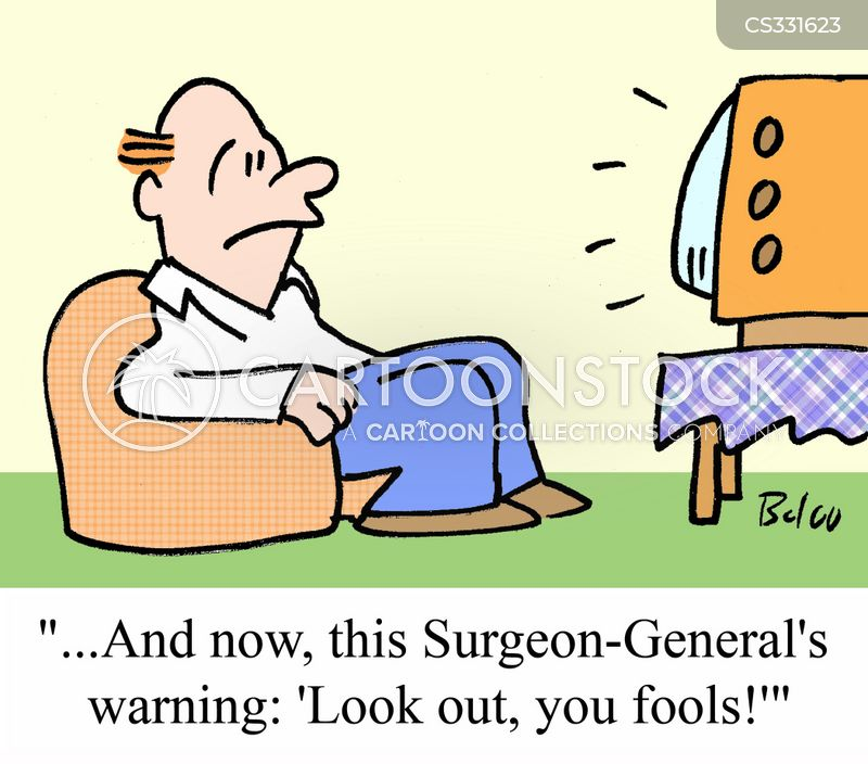 Image result for medical fool cartoon