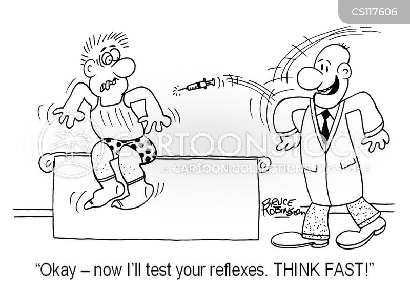 Quick Thinking cartoons, Quick Thinking cartoon, funny, Quick Thinking picture, Quick Thinking pictures, Quick Thinking image, Quick Thinking images, Quick Thinking illustration, Quick Thinking illustrations