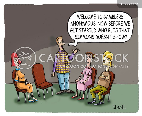 addicting cartoon