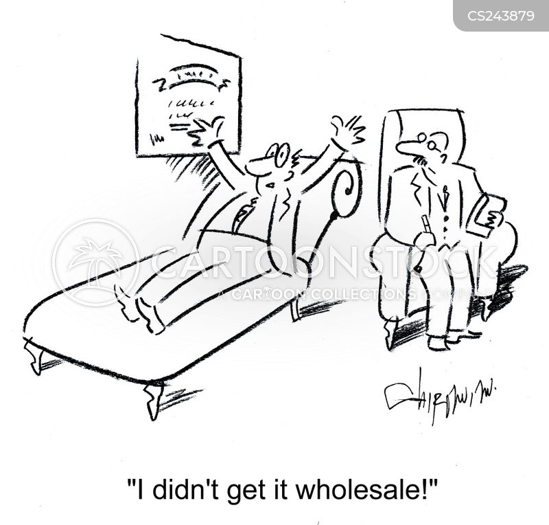 wholesale cartoon