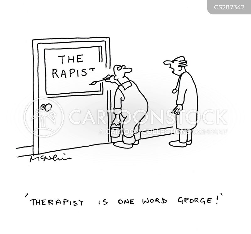 medical-therapy-therapists-psychologist-