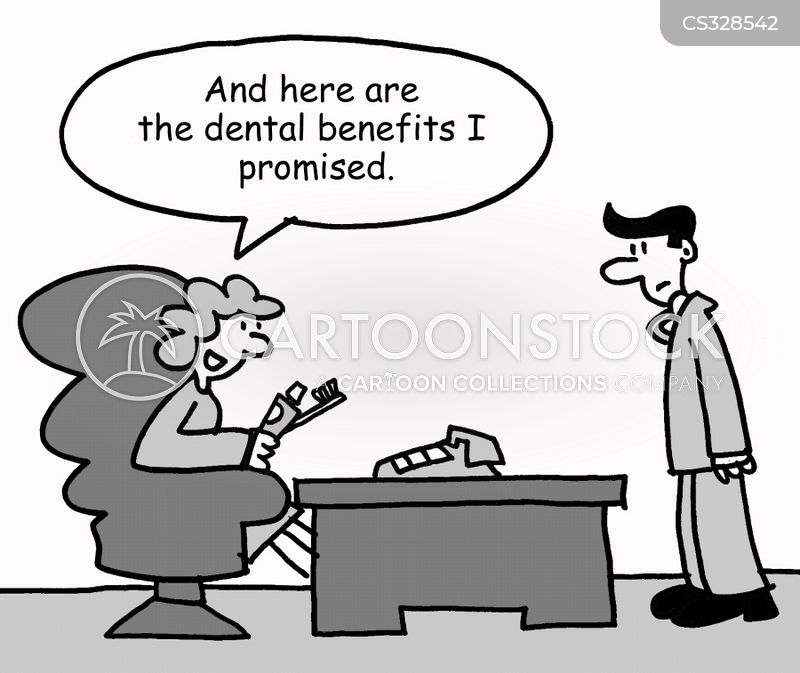 Tooth Brushes cartoons, Tooth Brushes cartoon, funny, Tooth Brushes picture, Tooth Brushes pictures, Tooth Brushes image, Tooth Brushes images, Tooth Brushes illustration, Tooth Brushes illustrations