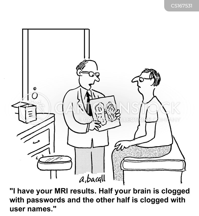 Mri Scan cartoons, Mri Scan cartoon, funny, Mri Scan picture, Mri Scan pictures, Mri Scan image, Mri Scan images, Mri Scan illustration, Mri Scan illustrations