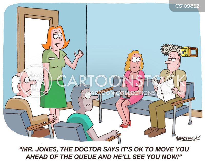 Emergency Treatment cartoons, Emergency Treatment cartoon, funny, Emergency Treatment picture, Emergency Treatment pictures, Emergency Treatment image, Emergency Treatment images, Emergency Treatment illustration, Emergency Treatment illustrations