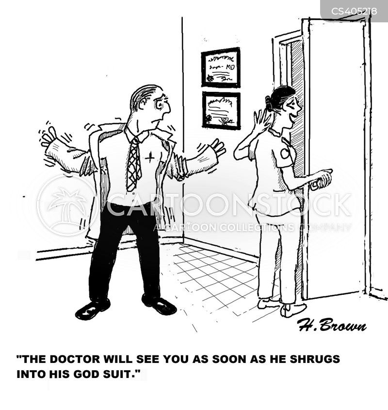 https://s3.amazonaws.com/lowres.cartoonstock.com/medical-white_coat-doctor_s-doctors-coats-ego-hbrn2172_low.jpg