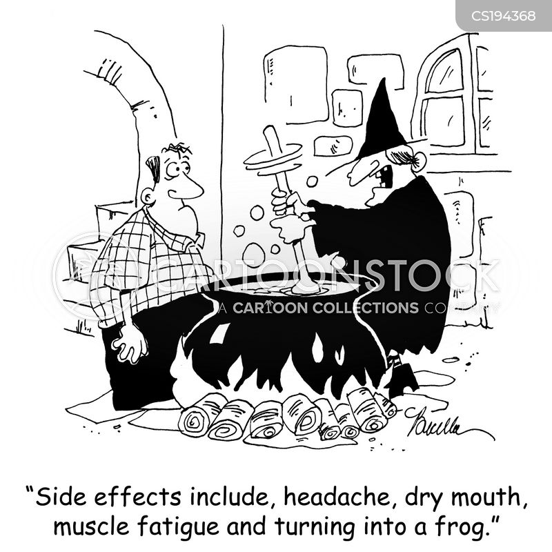 Dry Mouth cartoons, Dry Mouth cartoon, funny, Dry Mouth picture, Dry Mouth pictures, Dry Mouth image, Dry Mouth images, Dry Mouth illustration, Dry Mouth illustrations