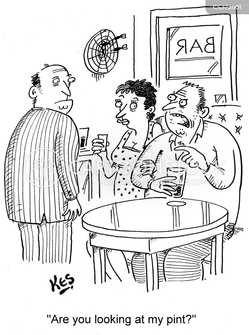 Jealous Man cartoons, Jealous Man cartoon, funny, Jealous Man picture, Jealous Man pictures, Jealous Man image, Jealous Man images, Jealous Man illustration, Jealous Man illustrations