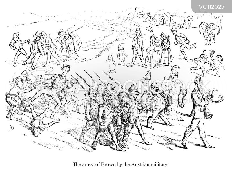Austrian Soldier cartoons, Austrian Soldier cartoon, funny, Austrian Soldier picture, Austrian Soldier pictures, Austrian Soldier image, Austrian Soldier images, Austrian Soldier illustration, Austrian Soldier illustrations