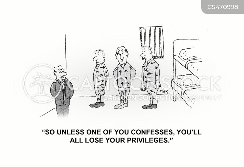 Prison Warden cartoons, Prison Warden cartoon, funny, Prison Warden picture, Prison Warden pictures, Prison Warden image, Prison Warden images, Prison Warden illustration, Prison Warden illustrations