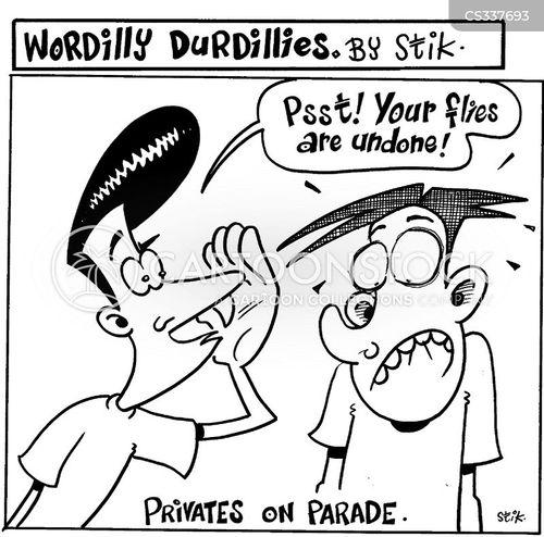 willy cartoon
