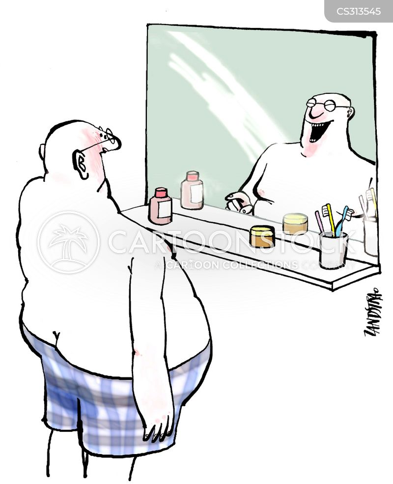 Guy cartoons, Guy cartoon, funny, Guy picture, Guy pictures, Guy image, Guy images, Guy illustration, Guy illustrations