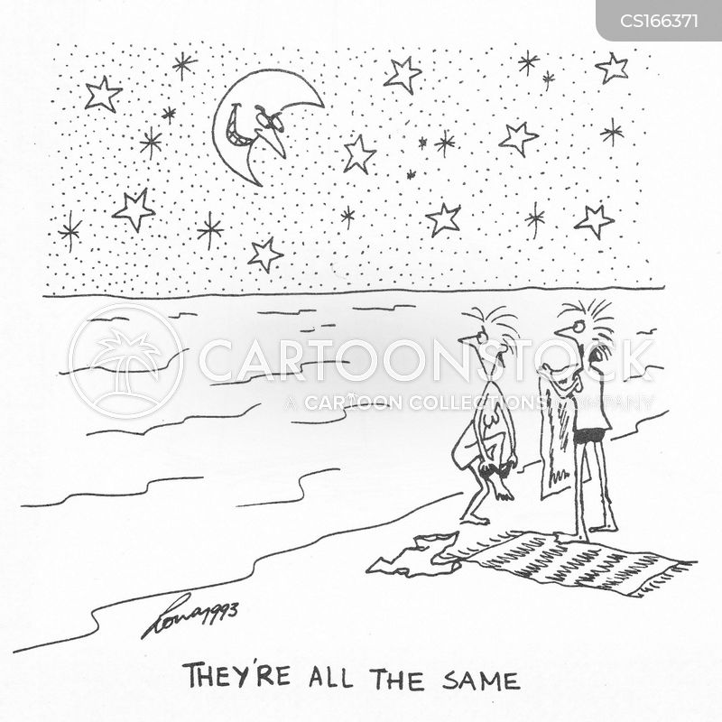 Stars cartoons, Stars cartoon, funny, Stars picture, Stars pictures, Stars image, Stars images, Stars illustration, Stars illustrations