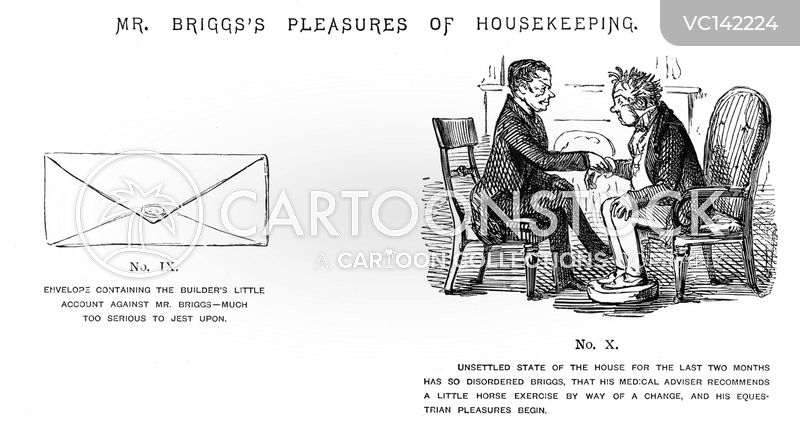 Housekeeping cartoons, Housekeeping cartoon, funny, Housekeeping picture, Housekeeping pictures, Housekeeping image, Housekeeping images, Housekeeping illustration, Housekeeping illustrations