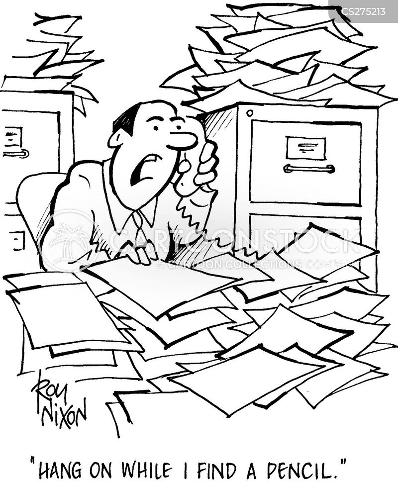 messy office cartoons and ics funny pictures from cartoonstock Funny Yard messy office cartoon 8 of 12
