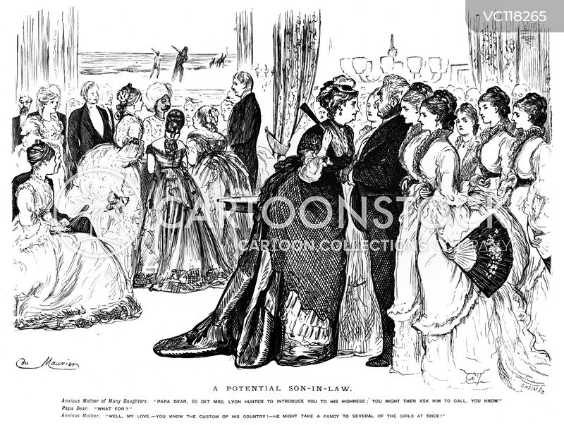 Polygamous cartoons, Polygamous cartoon, funny, Polygamous picture, Polygamous pictures, Polygamous image, Polygamous images, Polygamous illustration, Polygamous illustrations