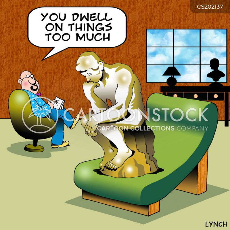 The Thinker cartoons, The Thinker cartoon, funny, The Thinker picture, The Thinker pictures, The Thinker image, The Thinker images, The Thinker illustration, The Thinker illustrations