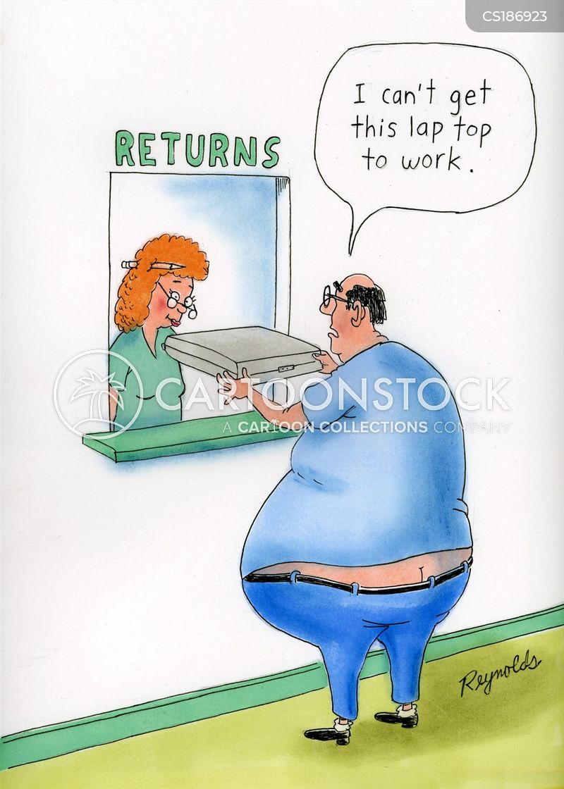 Fat Man cartoons, Fat Man cartoon, funny, Fat Man picture, Fat Man pictures, Fat Man image, Fat Man images, Fat Man illustration, Fat Man illustrations