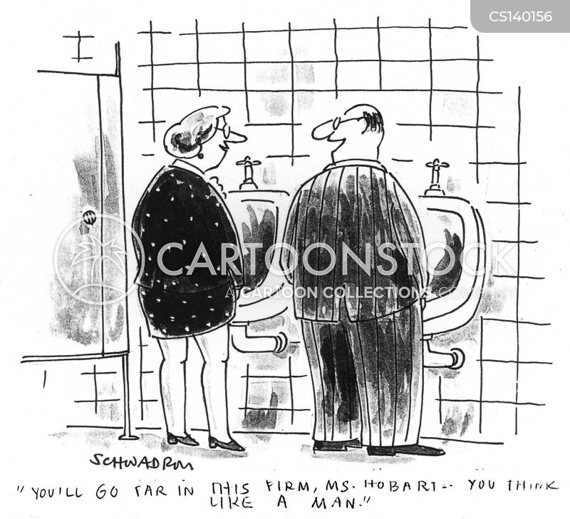 Women In The Workplace cartoons, Women In The Workplace cartoon, funny, Women In The Workplace picture, Women In The Workplace pictures, Women In The Workplace image, Women In The Workplace images, Women In The Workplace illustration, Women In The Workplace illustrations