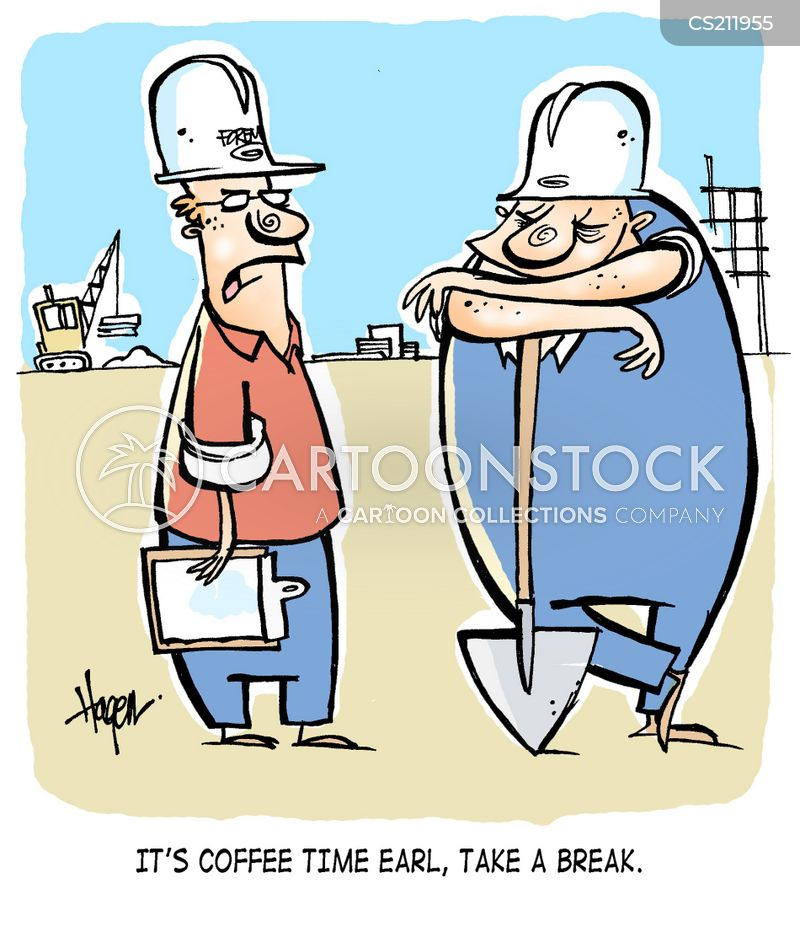 Manual Labourer cartoons, Manual Labourer cartoon, funny, Manual Labourer picture, Manual Labourer pictures, Manual Labourer image, Manual Labourer images, Manual Labourer illustration, Manual Labourer illustrations