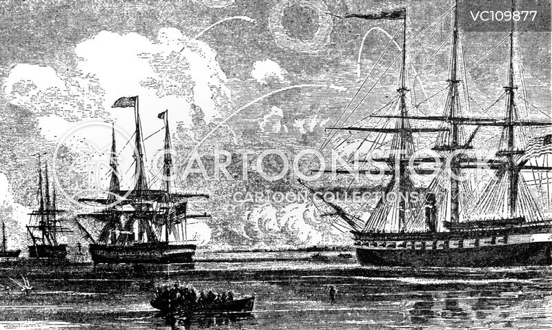 Naval Battles cartoons, Naval Battles cartoon, funny, Naval Battles picture, Naval Battles pictures, Naval Battles image, Naval Battles images, Naval Battles illustration, Naval Battles illustrations