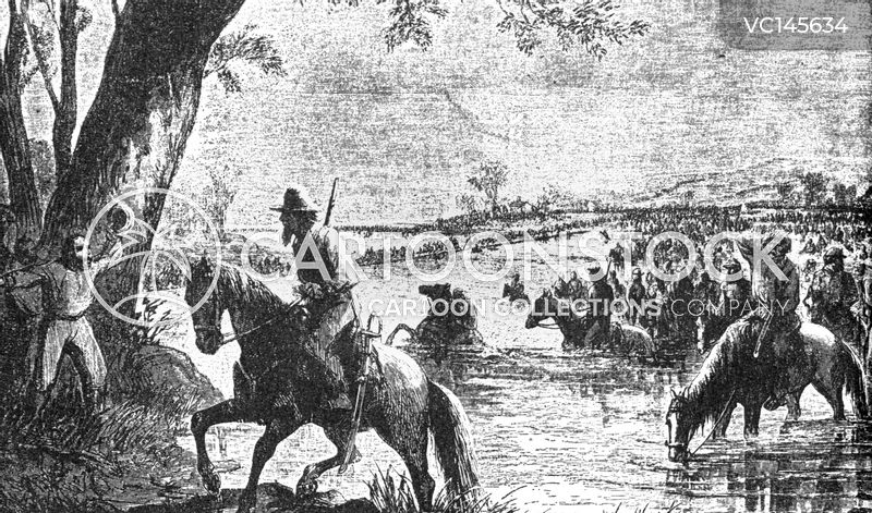 Confederate Army cartoons, Confederate Army cartoon, funny, Confederate Army picture, Confederate Army pictures, Confederate Army image, Confederate Army images, Confederate Army illustration, Confederate Army illustrations