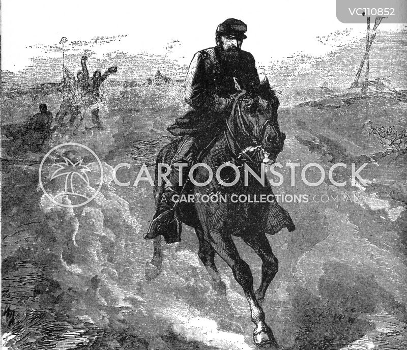 Cavalry cartoons, Cavalry cartoon, funny, Cavalry picture, Cavalry pictures, Cavalry image, Cavalry images, Cavalry illustration, Cavalry illustrations