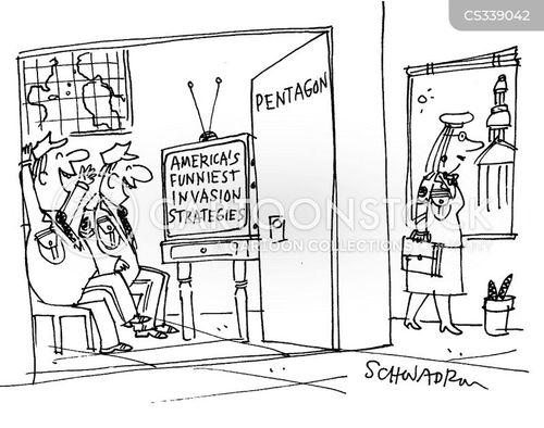 footage cartoon