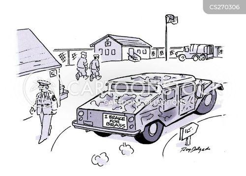 base camp cartoon