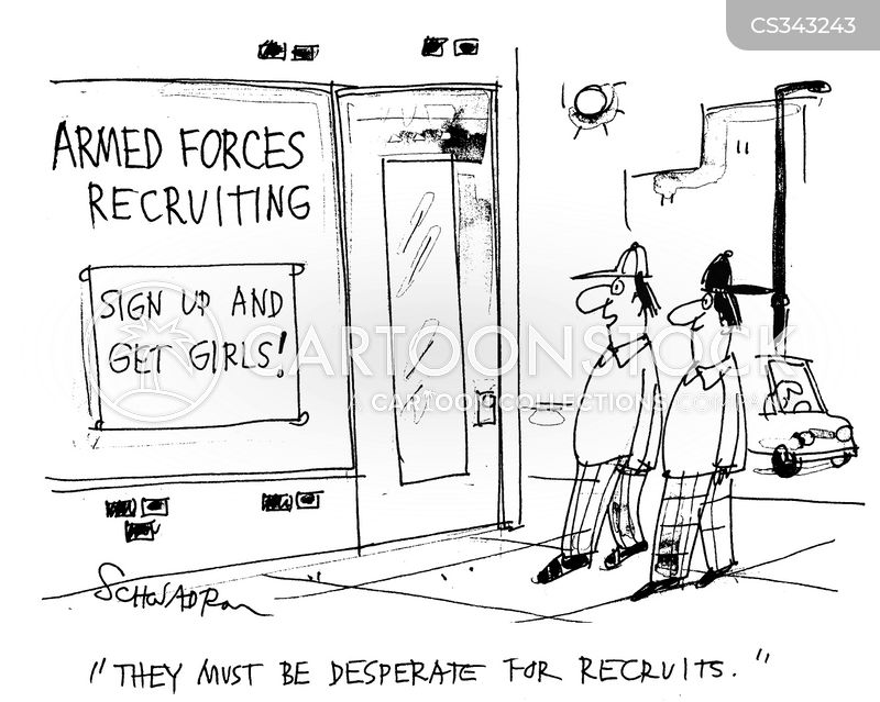 Army Office cartoons, Army Office cartoon, funny, Army Office picture, Army Office pictures, Army Office image, Army Office images, Army Office illustration, Army Office illustrations