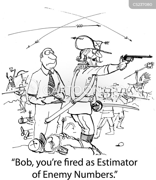 military intelligence cartoon