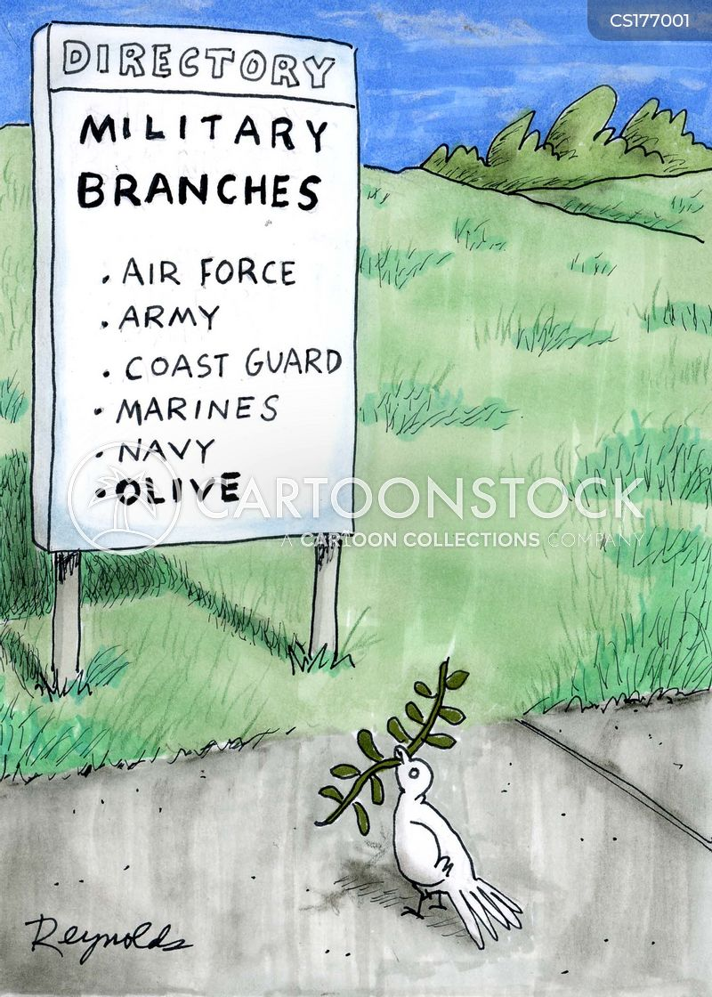 Olive Branches cartoons, Olive Branches cartoon, funny, Olive Branches picture, Olive Branches pictures, Olive Branches image, Olive Branches images, Olive Branches illustration, Olive Branches illustrations