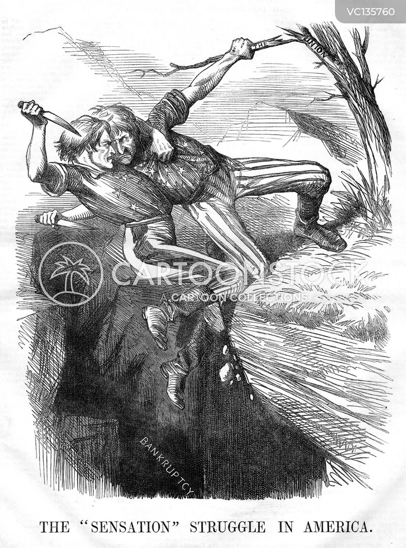 The American Civil War cartoons, The American Civil War cartoon, funny, The American Civil War picture, The American Civil War pictures, The American Civil War image, The American Civil War images, The American Civil War illustration, The American Civil War illustrations