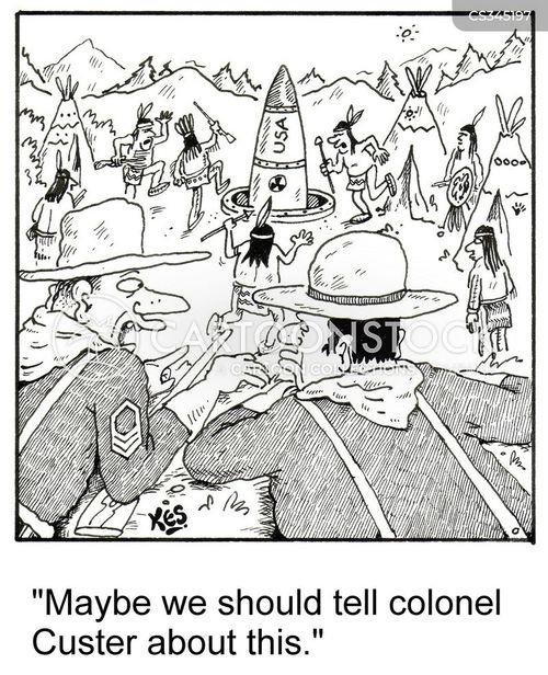 warhead cartoon