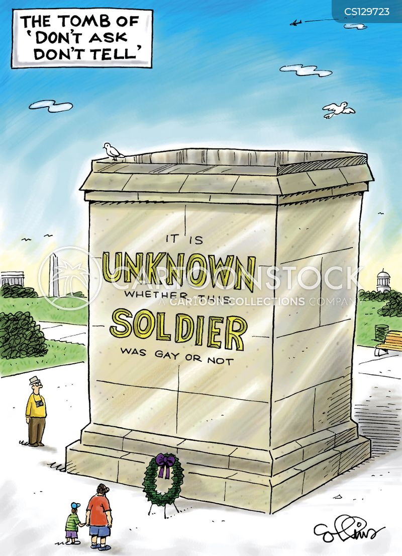 American Army cartoons, American Army cartoon, funny, American Army picture, American Army pictures, American Army image, American Army images, American Army illustration, American Army illustrations