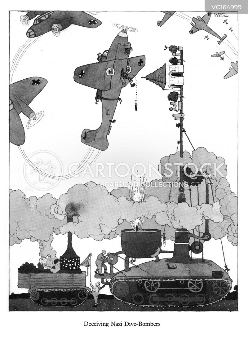 Air Attacks cartoons, Air Attacks cartoon, funny, Air Attacks picture, Air Attacks pictures, Air Attacks image, Air Attacks images, Air Attacks illustration, Air Attacks illustrations