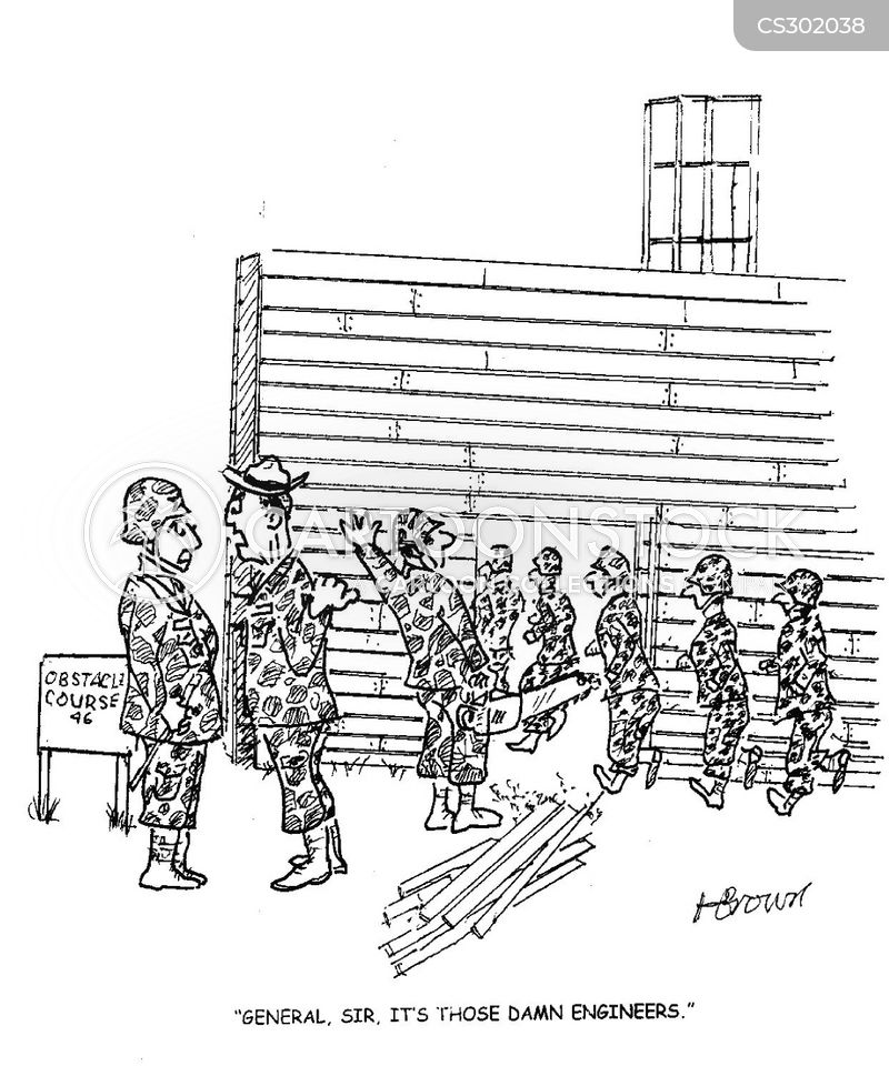 Military Camp cartoons, Military Camp cartoon, funny, Military Camp picture, Military Camp pictures, Military Camp image, Military Camp images, Military Camp illustration, Military Camp illustrations