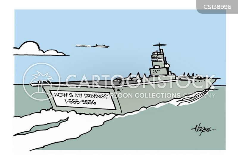 Aircraft Carriers cartoons, Aircraft Carriers cartoon, funny, Aircraft Carriers picture, Aircraft Carriers pictures, Aircraft Carriers image, Aircraft Carriers images, Aircraft Carriers illustration, Aircraft Carriers illustrations