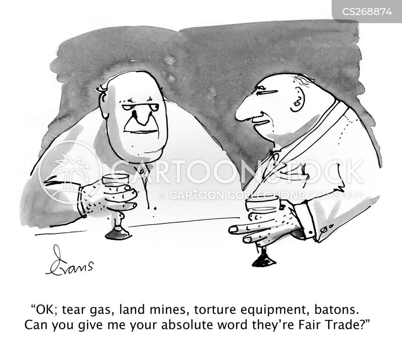 Land Mine cartoons, Land Mine cartoon, funny, Land Mine picture, Land Mine pictures, Land Mine image, Land Mine images, Land Mine illustration, Land Mine illustrations