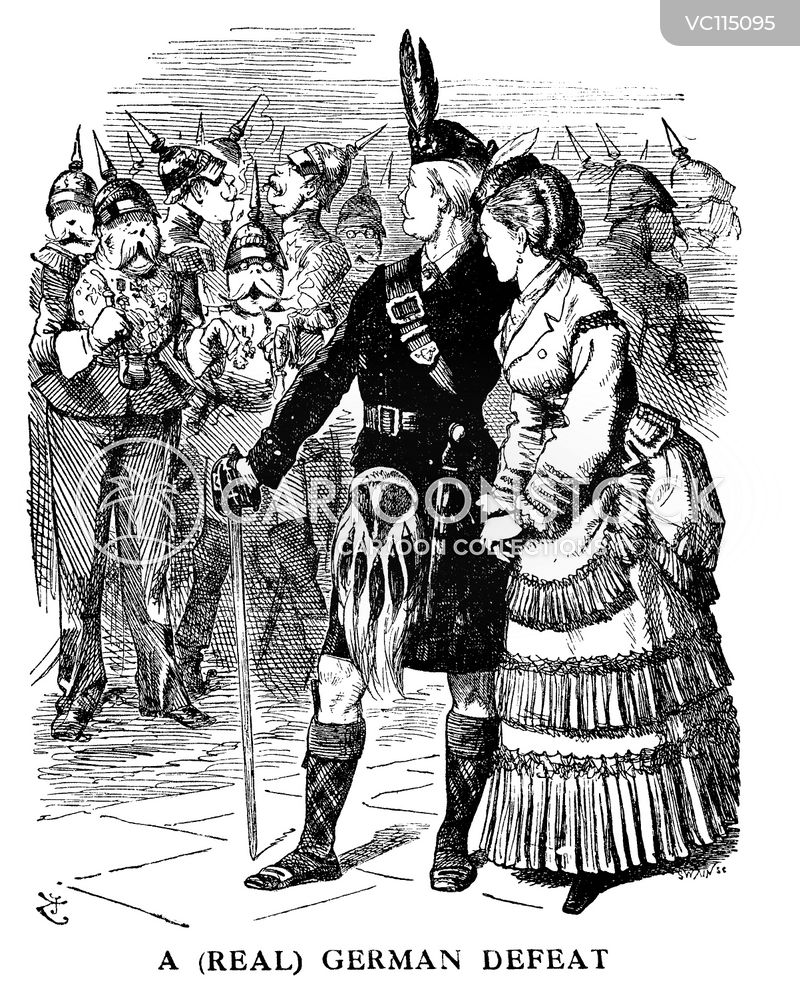 Royal Marriages cartoons, Royal Marriages cartoon, funny, Royal Marriages picture, Royal Marriages pictures, Royal Marriages image, Royal Marriages images, Royal Marriages illustration, Royal Marriages illustrations