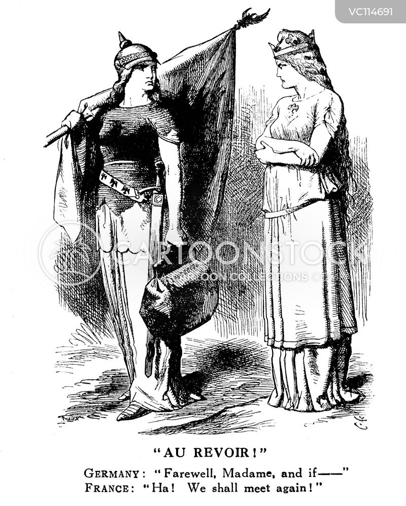 Franco-prussian cartoons, Franco-prussian cartoon, funny, Franco-prussian picture, Franco-prussian pictures, Franco-prussian image, Franco-prussian images, Franco-prussian illustration, Franco-prussian illustrations