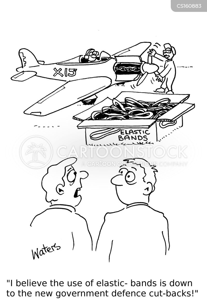 Government Cutbacks cartoons, Government Cutbacks cartoon, funny, Government Cutbacks picture, Government Cutbacks pictures, Government Cutbacks image, Government Cutbacks images, Government Cutbacks illustration, Government Cutbacks illustrations