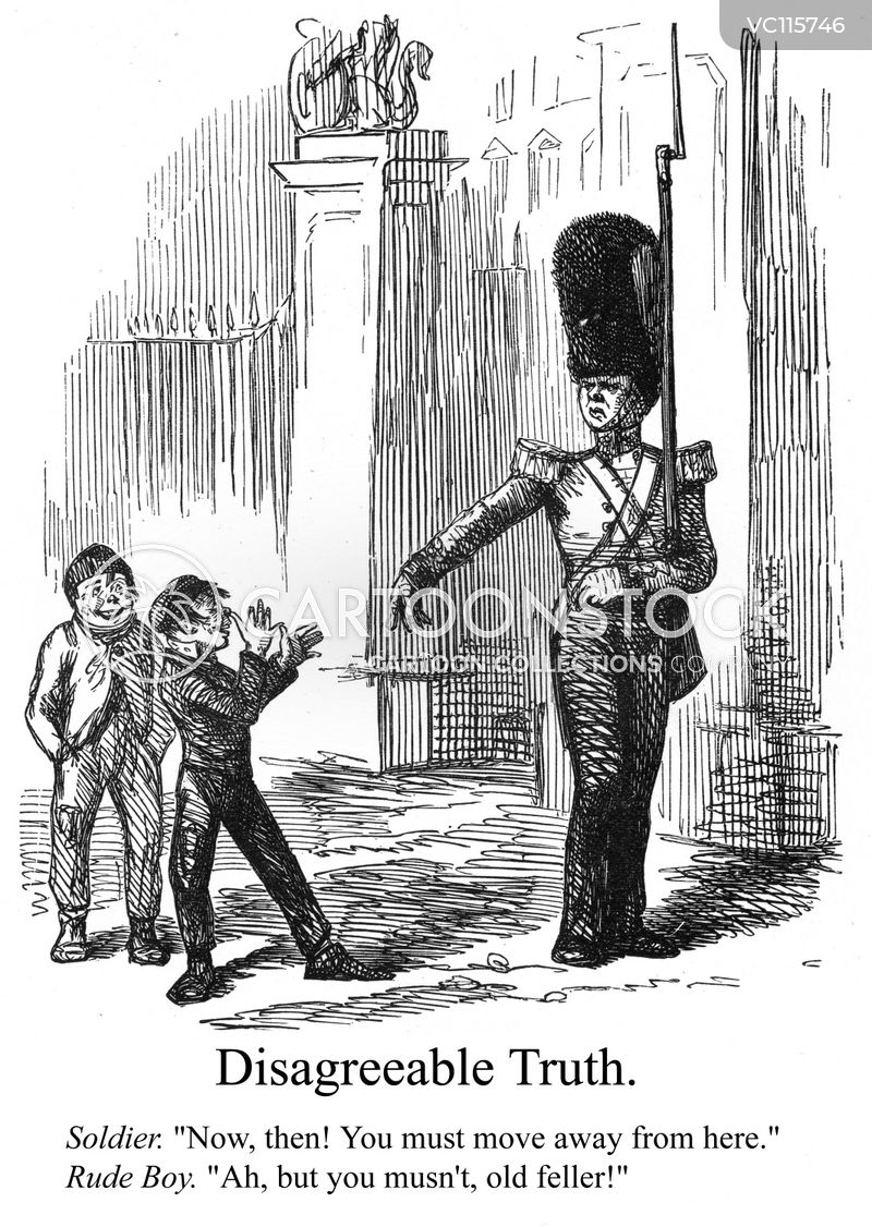 Guards cartoons, Guards cartoon, funny, Guards picture, Guards pictures, Guards image, Guards images, Guards illustration, Guards illustrations
