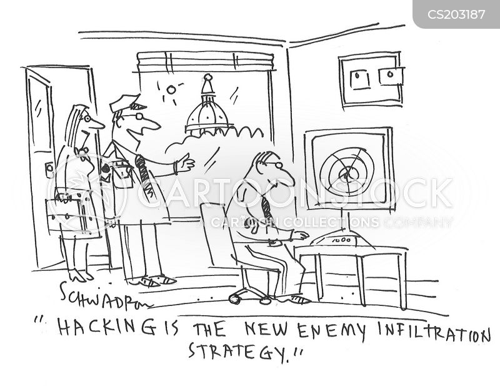 us military cartoon