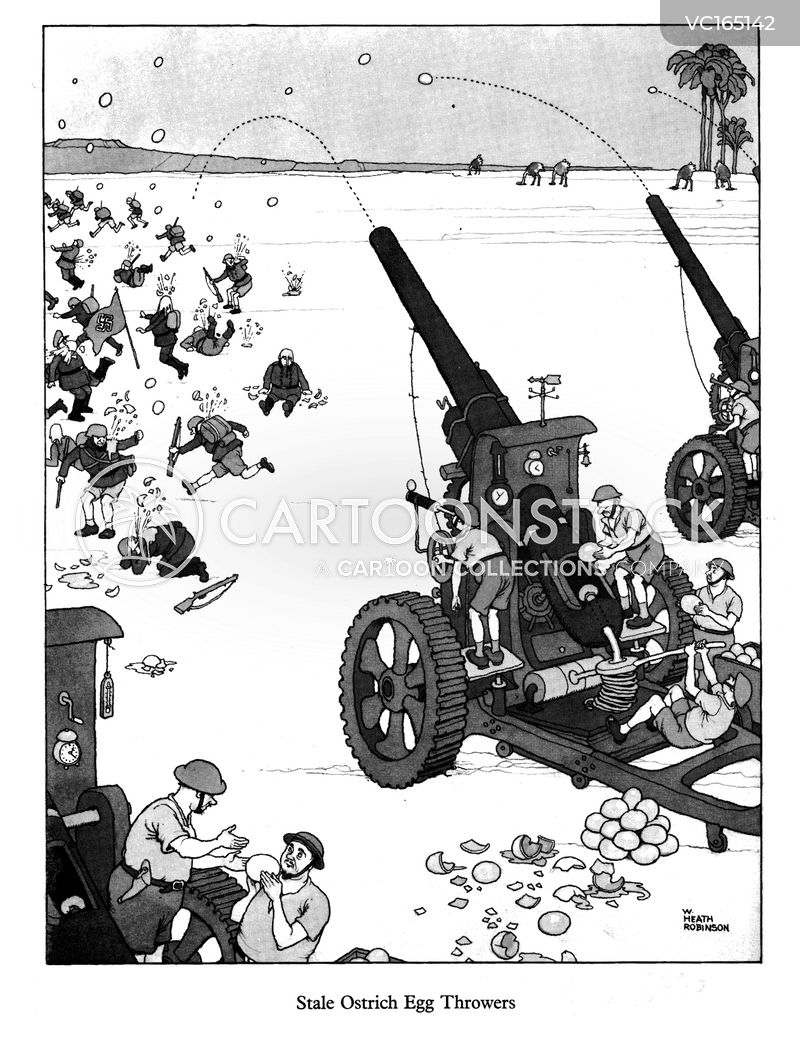 Artillery Guns cartoons, Artillery Guns cartoon, funny, Artillery Guns picture, Artillery Guns pictures, Artillery Guns image, Artillery Guns images, Artillery Guns illustration, Artillery Guns illustrations