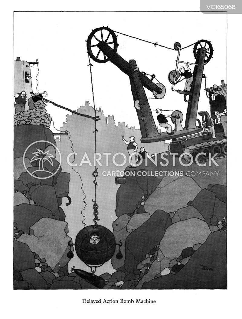 Military Strategy cartoons, Military Strategy cartoon, funny, Military Strategy picture, Military Strategy pictures, Military Strategy image, Military Strategy images, Military Strategy illustration, Military Strategy illustrations