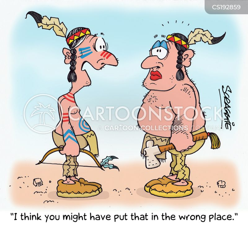 Wounded Knee cartoons, Wounded Knee cartoon, funny, Wounded Knee picture, Wounded Knee pictures, Wounded Knee image, Wounded Knee images, Wounded Knee illustration, Wounded Knee illustrations