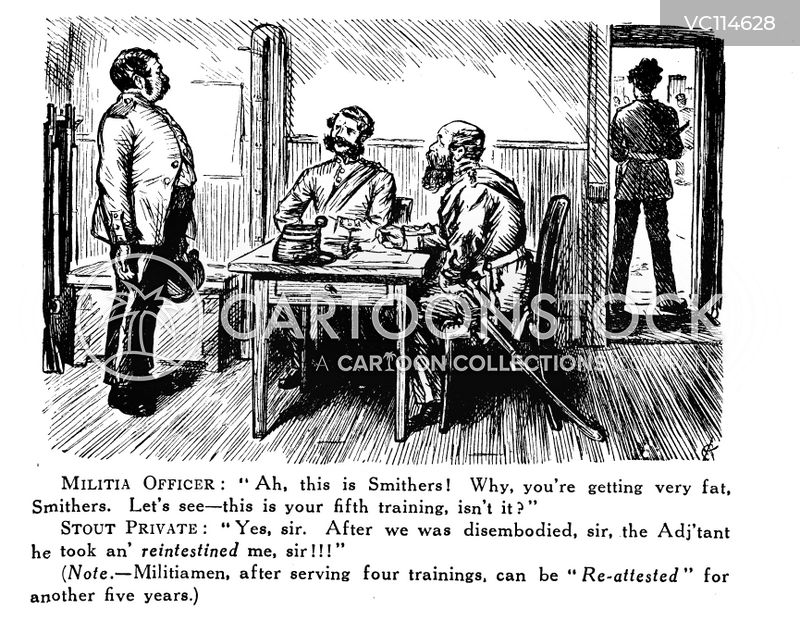 Soldiors cartoons, Soldiors cartoon, funny, Soldiors picture, Soldiors pictures, Soldiors image, Soldiors images, Soldiors illustration, Soldiors illustrations